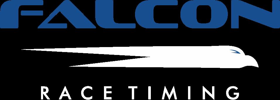 Center Banner