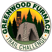 greenwood-furnace