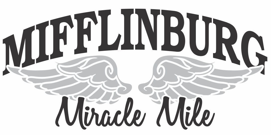 mifflinburg-mile-gray-wings