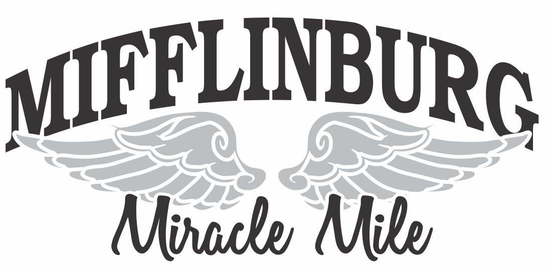 mifflinburg-mile-gray-wings