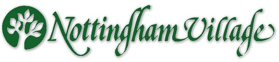 nottingham_village