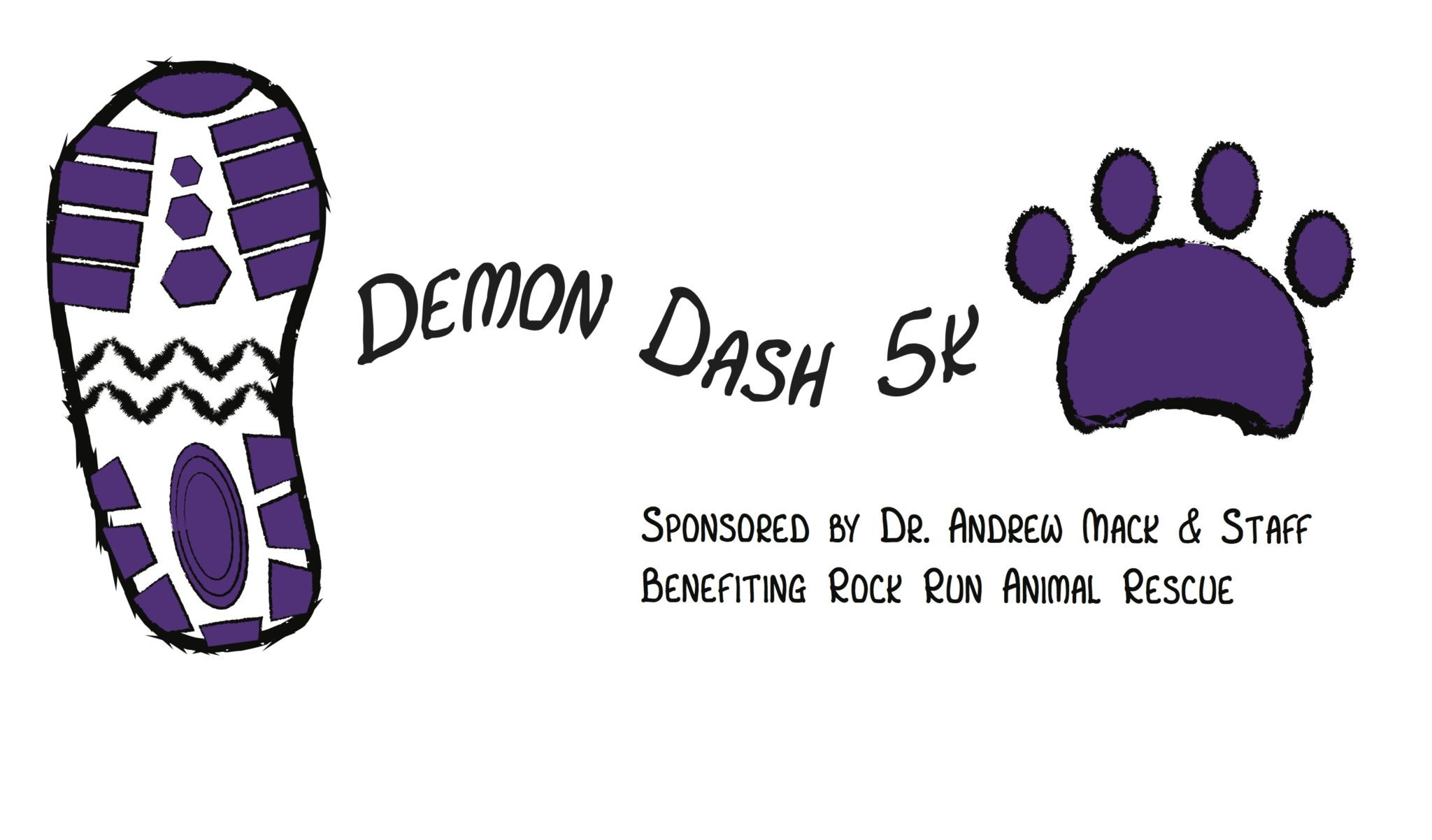 demon_dash