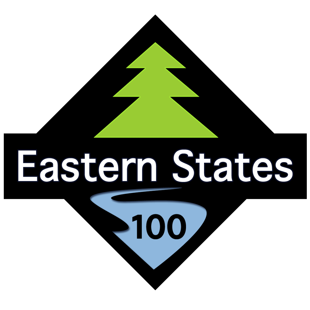 eastern-states