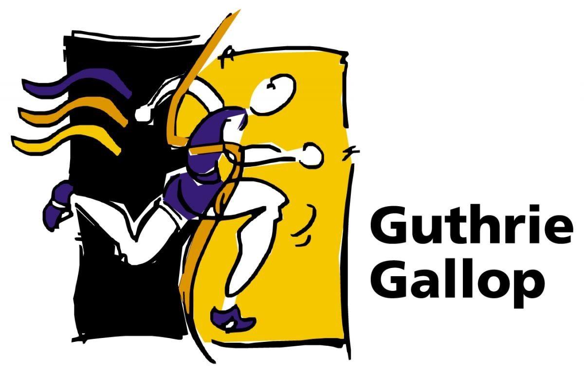guthrie_gallop