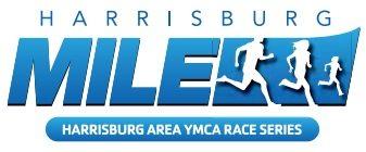 harrisburg_mile