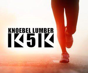 knoebel-lumber