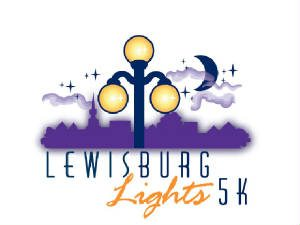 lewisburg_lights
