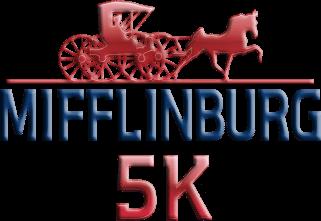 mifflinburg-5k