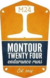 montour24