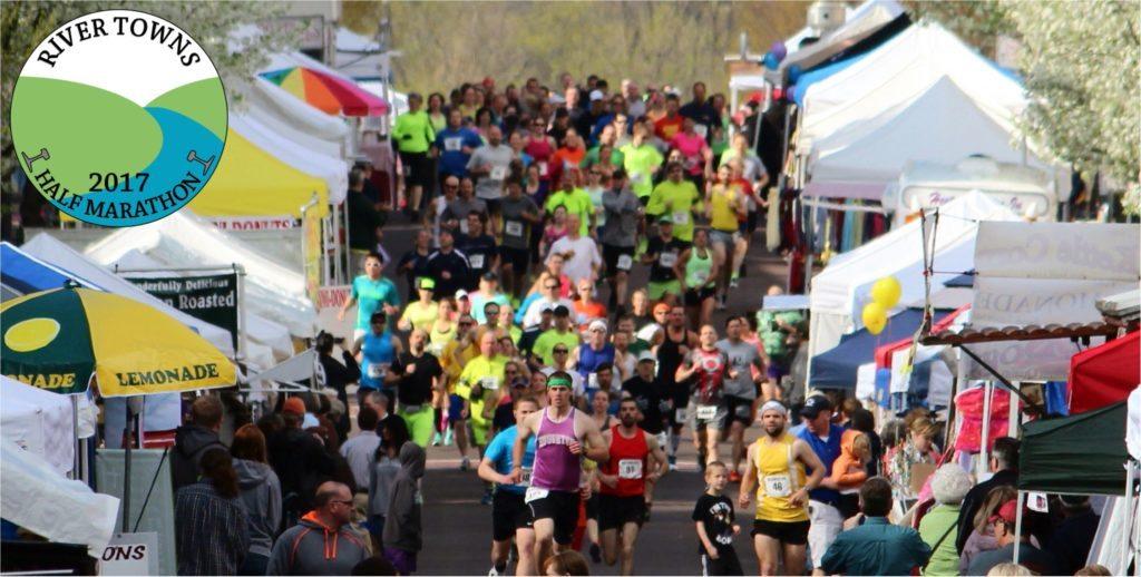 rivertowns-half-marathon