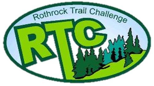 rothrock