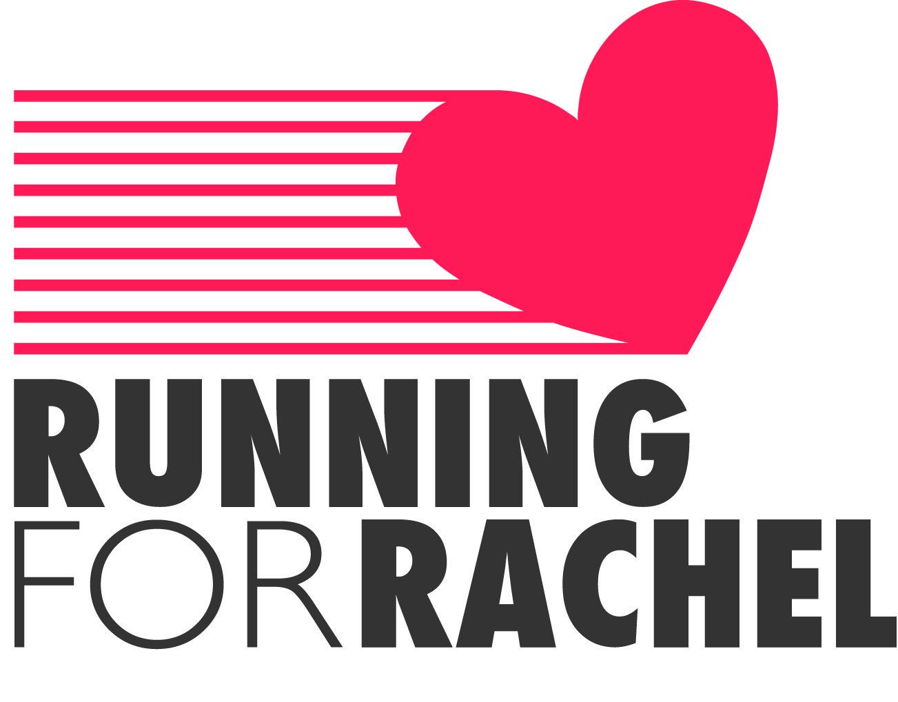 run_for_rachel