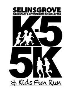 selinsgrove-k5-5k