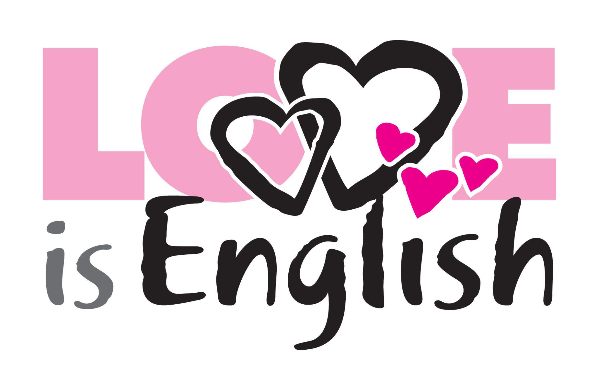 Love Is English Memorial 5k / 10k