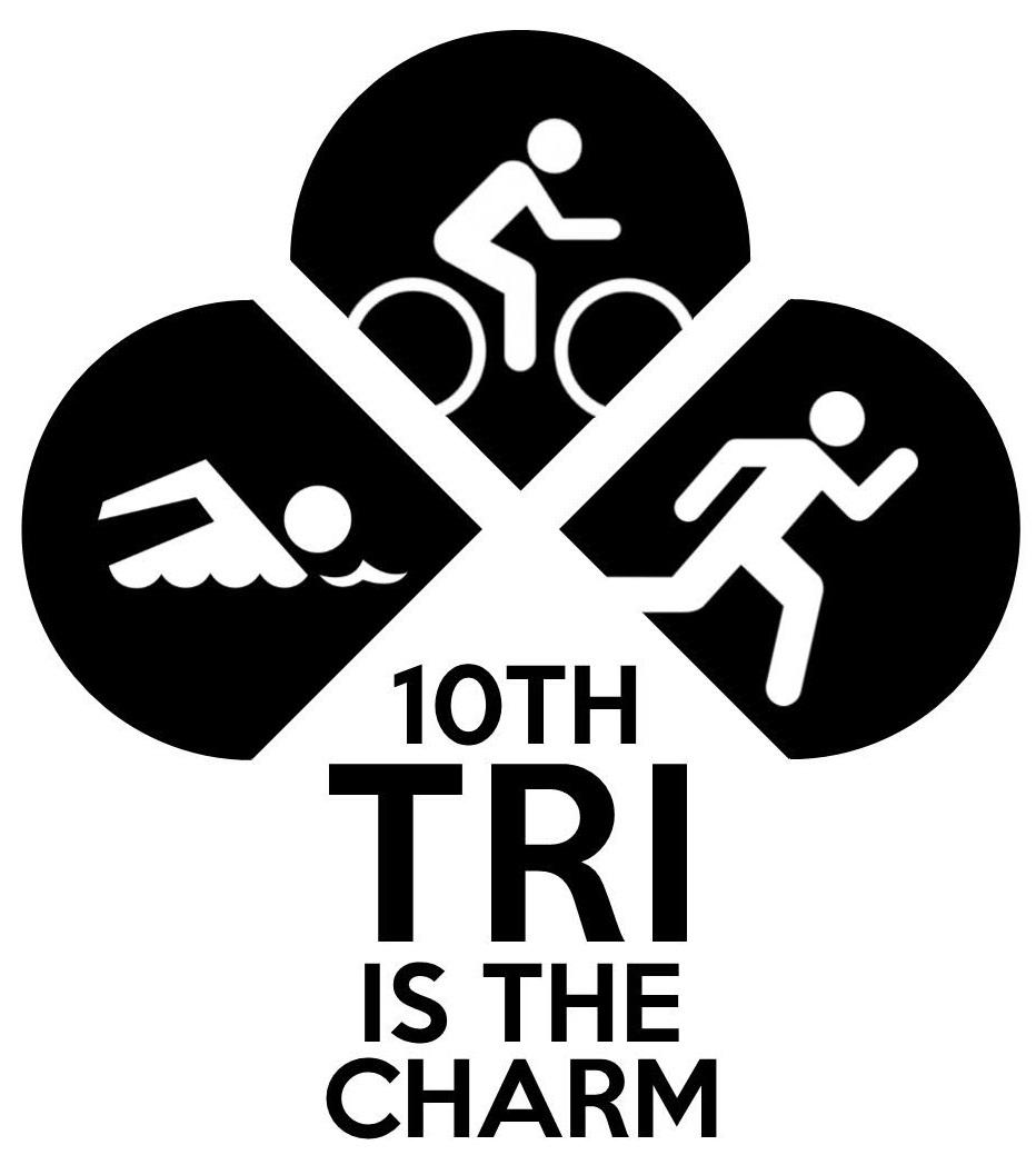 Millheim Sprint Triathlon – Millheim, PA